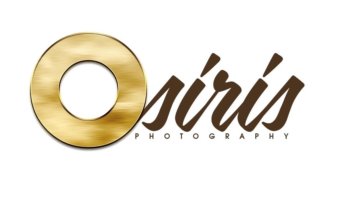 @osirisfotos Cover Image
