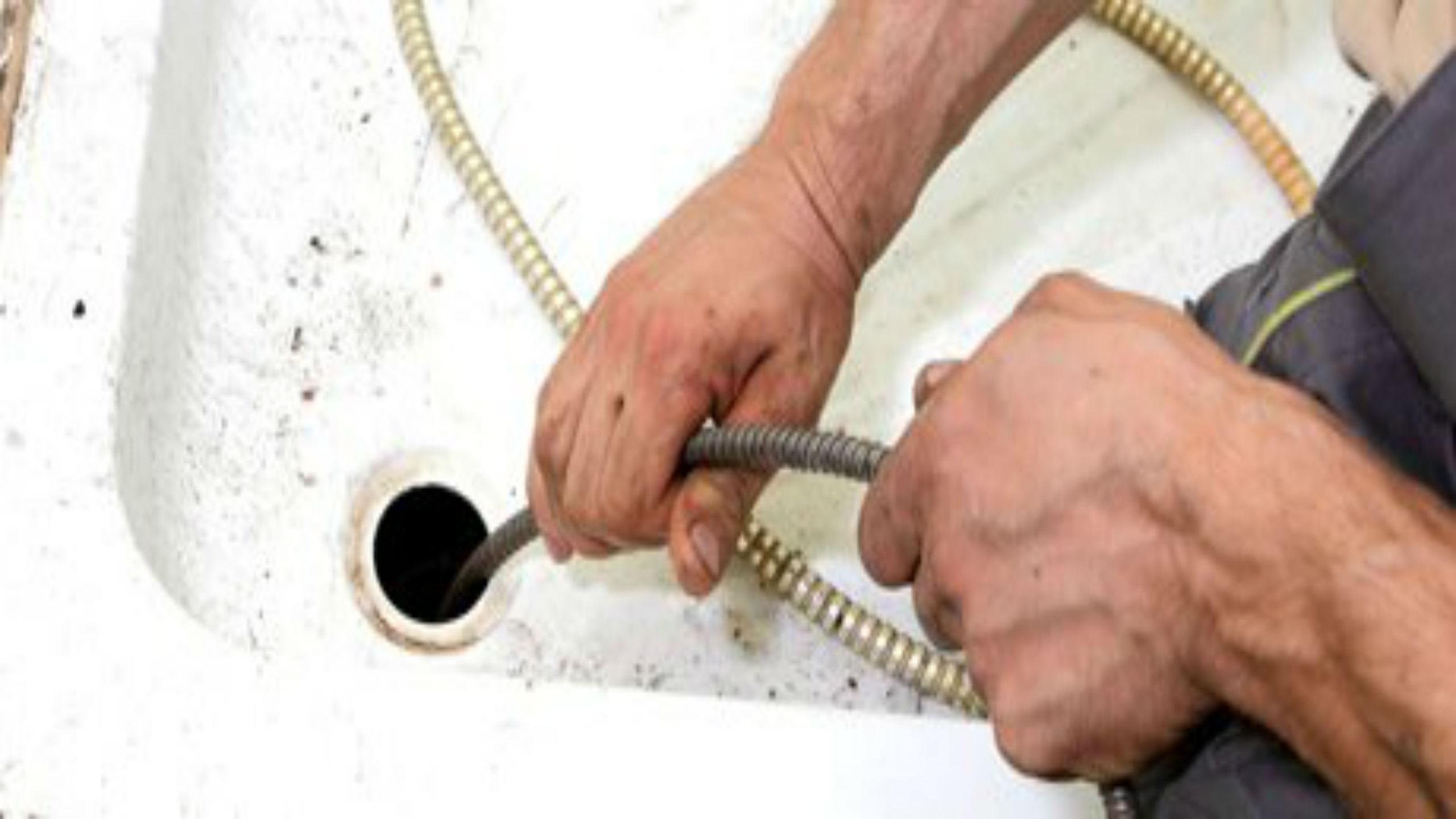 Ace Plumbing (@aceplumbingftwtx) Cover Image