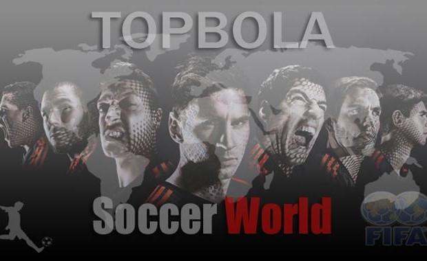 Info Bola (@mybola) Cover Image