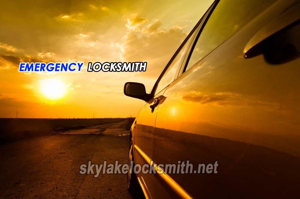 Sky Lake Fast Locksmith (@skylakeloc) Cover Image
