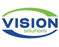 Vision Solutions Glass & Aluminium (@bifolddoorsbrisbane) Cover Image
