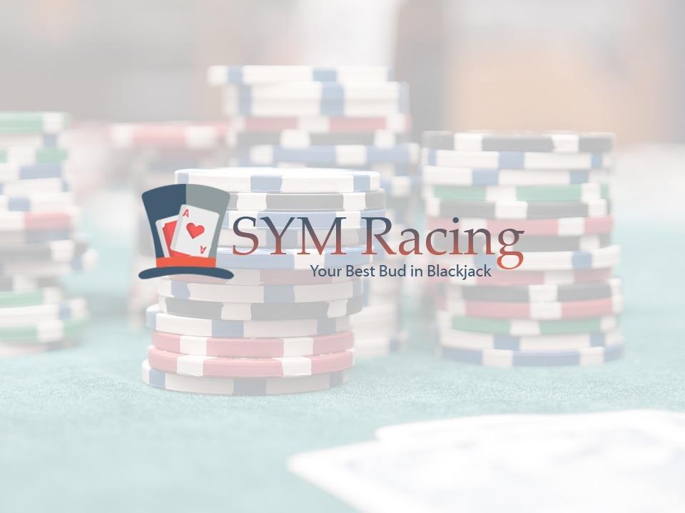 SYM Racing (@sym_racing) Cover Image