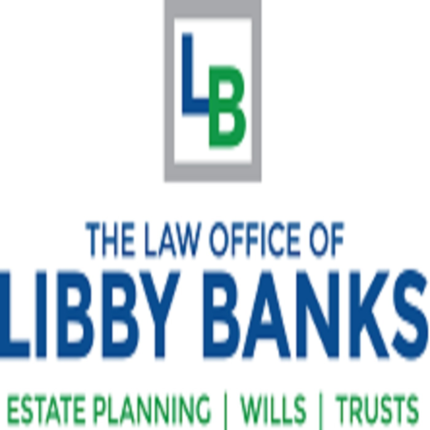 The Law Office of Libby Banks (@libbybanks) Cover Image