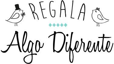 Regala Algo Diferente - Batas Escolares (@regalaalgod) Cover Image