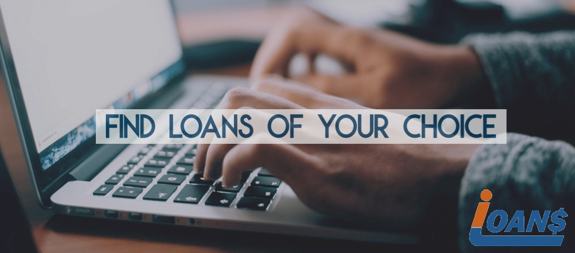 Installment Loans (@iloansau) Cover Image