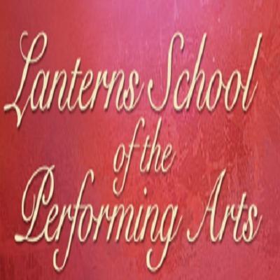 Lanterns School of the Performing Arts (@lanternsschooloftheperform) Cover Image