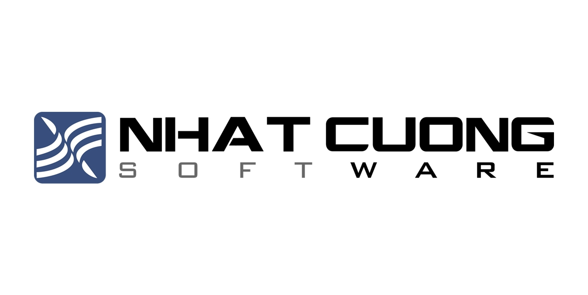 Nhật Cường Software (@nhatcuongsoftware) Cover Image
