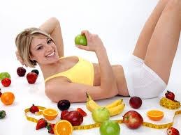 healthygarci (@healthygarcinia) Cover Image