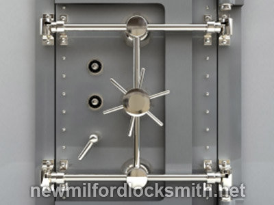 New Milford Locksmith (@newmilfordloc) Cover Image