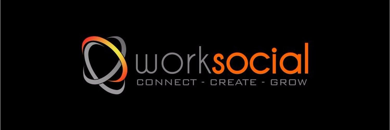 WorkSocial (@worksocialworks) Cover Image