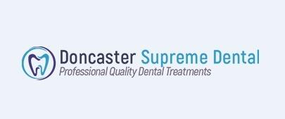 Supreme Dental Care In Doncaster (@doncastersupremedental) Cover Image
