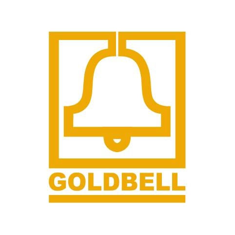 Goldbell Financial Services (@makhalayafishers) Cover Image