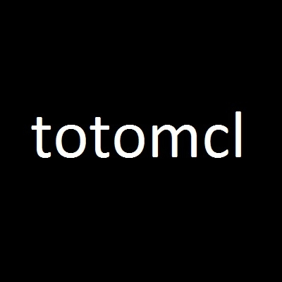 toto mcl (@totomcl) Cover Image