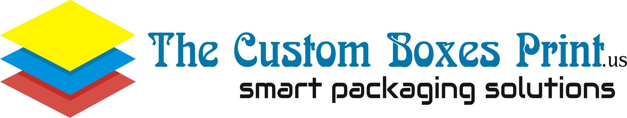 The Custom Boxes Prin (@sofia5334) Cover Image