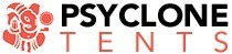 Psyclone Tents (@psyclonetents) Cover Image