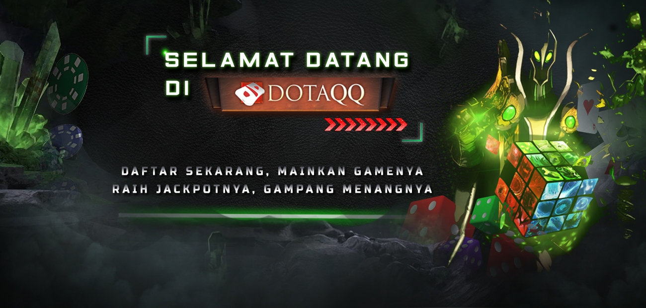 Dotaqq (@dotaqq) Cover Image