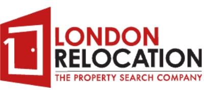 London Relocation (@relocationlondon) Cover Image