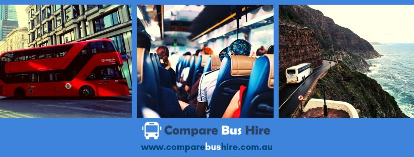 Compare Bus Hire (@comparebushire) Cover Image