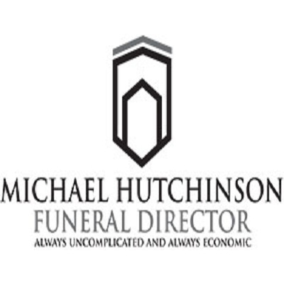 Michael Hutchinson Funeral Director (@cheapcremationsbrisbane3) Cover Image