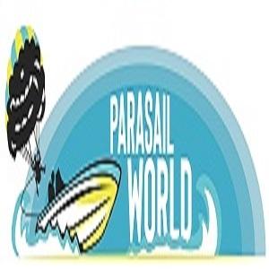 Parasail World Miami Beach (@parasail0world11) Cover Image