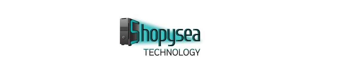 Shopysea (@shopysea) Cover Image