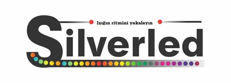 Silverled Aydınlat (@silverled) Cover Image