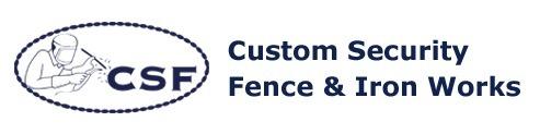 customsecurityfence (@customsecurityfence) Cover Image