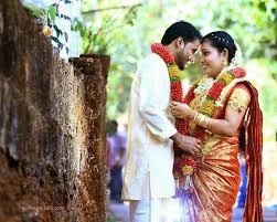 Punarvivaham (@punarvivaham) Cover Image