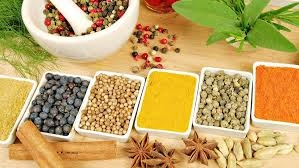Buy Ayurvedic Herbs (@buyayurvedicherbs) Cover Image