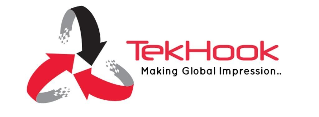 Tekhook (@tekhook1) Cover Image