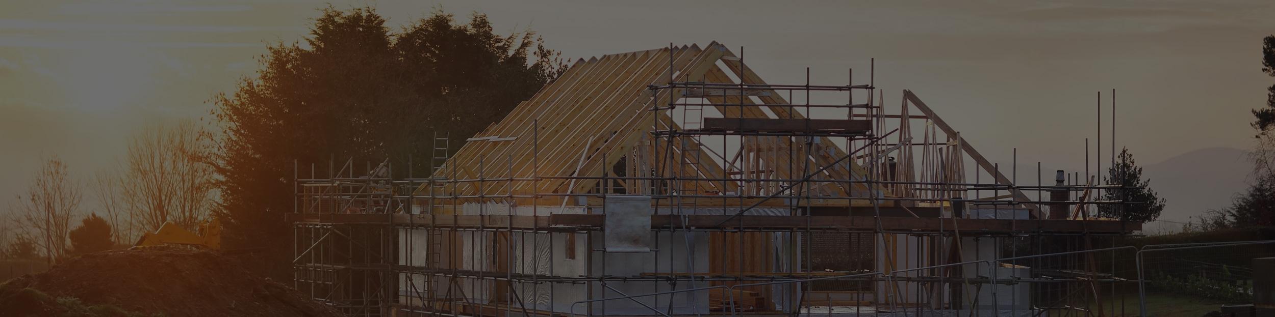 Building Nidderdale (@buildingnidderdale) Cover Image