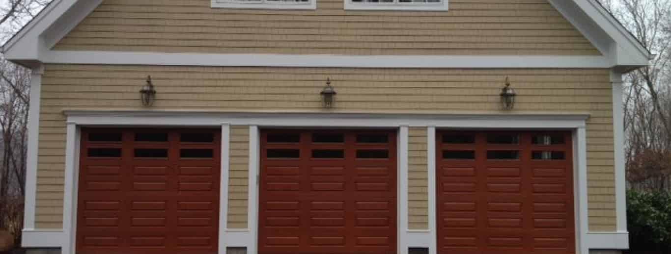 Johnsons Garage Door (@johnsonsgaragedoor) Cover Image