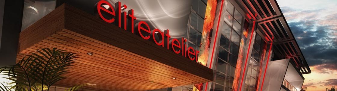 Elite Atelier (@eliteatelier) Cover Image