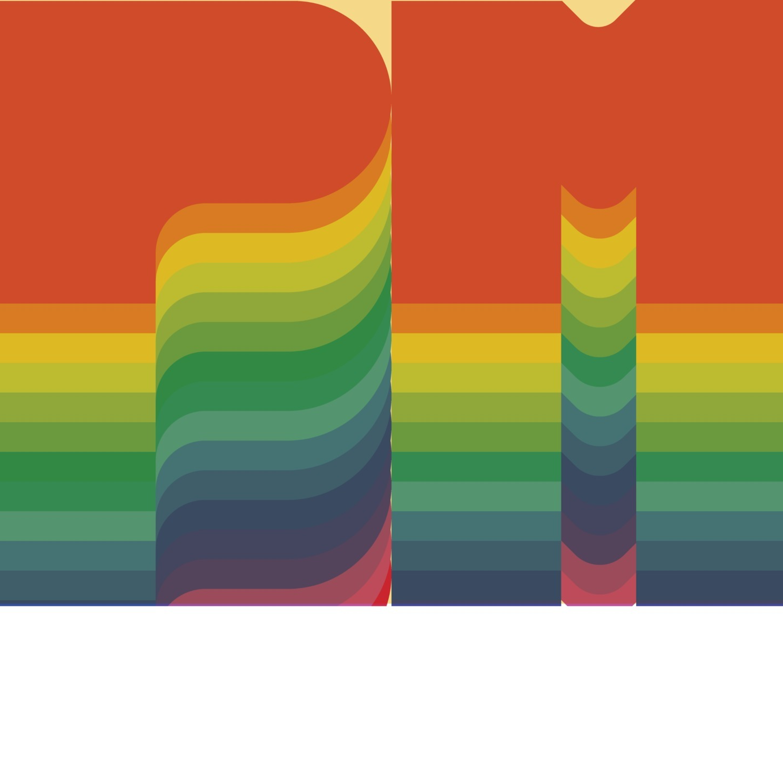 MLTD (@mltd) Cover Image