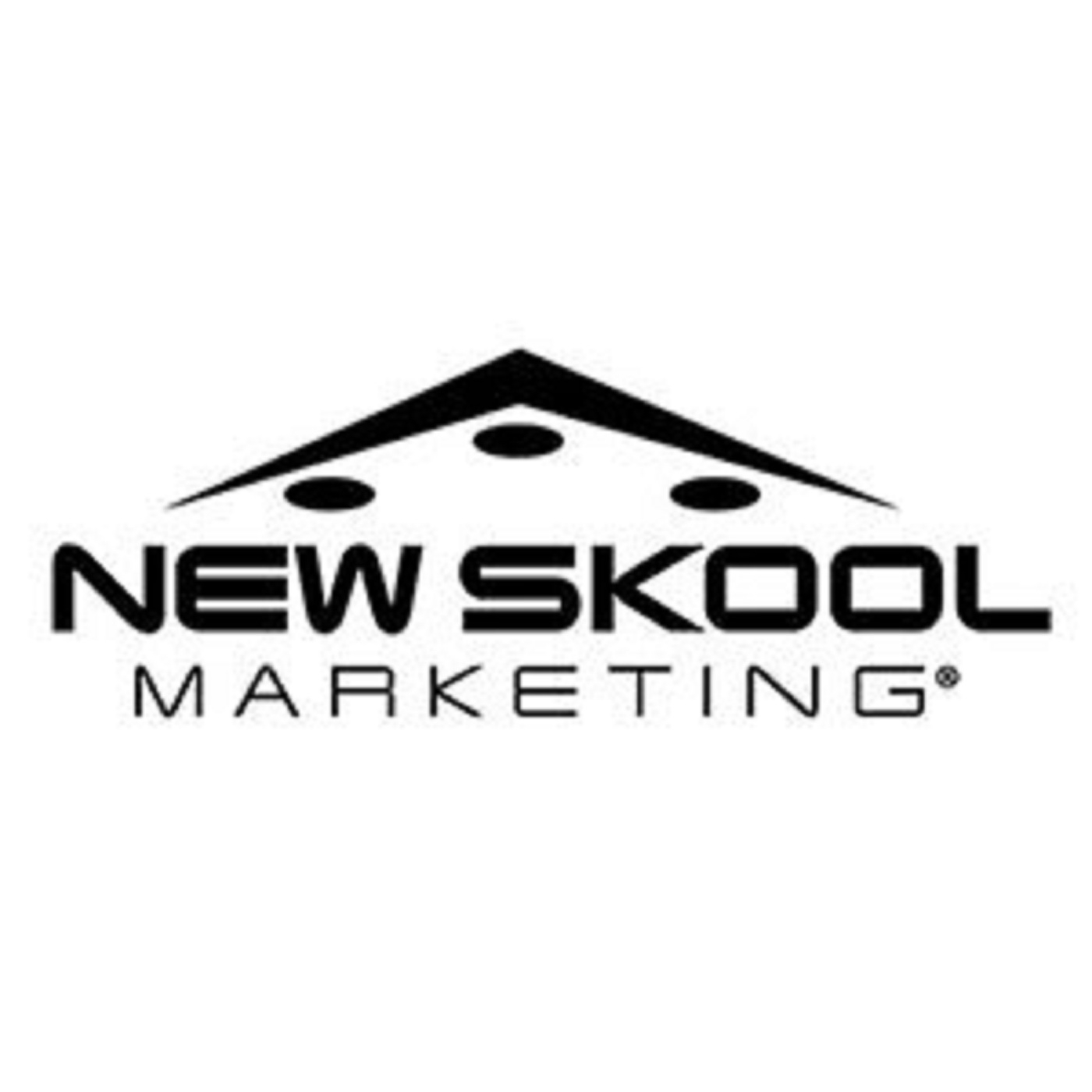 New Skool Marketing (@newskoolmarketing1) Cover Image