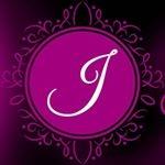 Jovial Events (@samaira) Cover Image