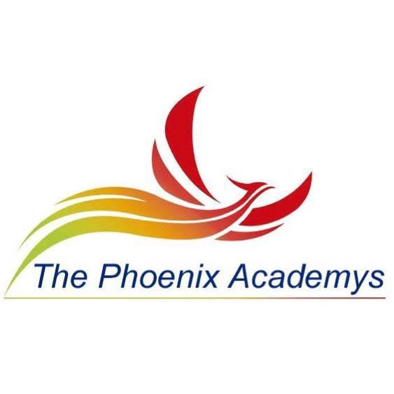 The Phoenix Academys (@thephoenix462) Cover Image