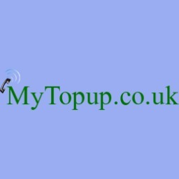 My Top Up UK (@mytopupuk) Cover Image