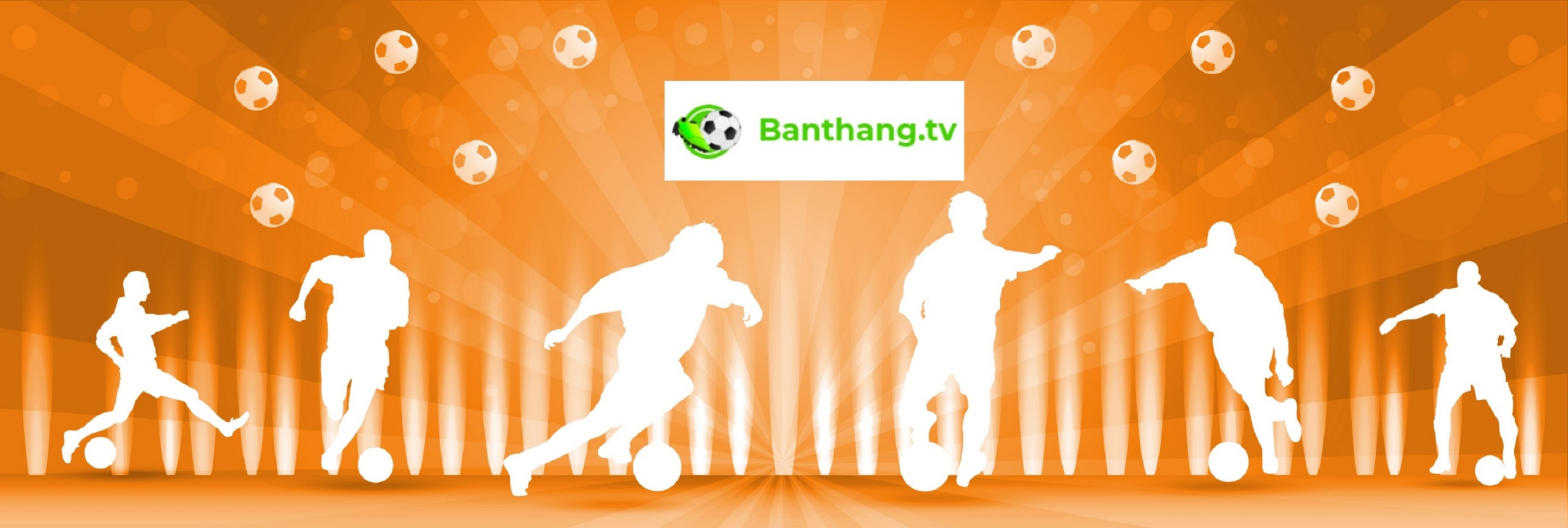 (@banthangtv68) Cover Image