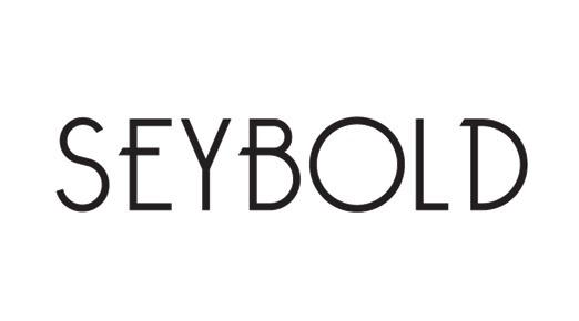 Seybold Jewelry Building (@seyboldjewelry) Cover Image
