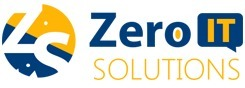 Zero IT Solutions (@zeroitsolutions) Cover Image