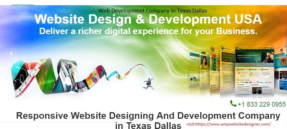 ampweb (@ampwebdesigner) Cover Image