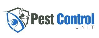 Pest Control Unit (@pestcontrolunit) Cover Image