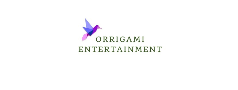 Orrigami Entertainment  (@orrigami) Cover Image