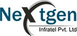 Nextgen Infratel (@nextgeninfratel) Cover Image