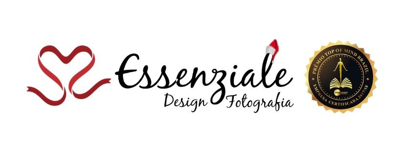 Ensaio Gestante - Mini Wedding (@essenzialedesign) Cover Image