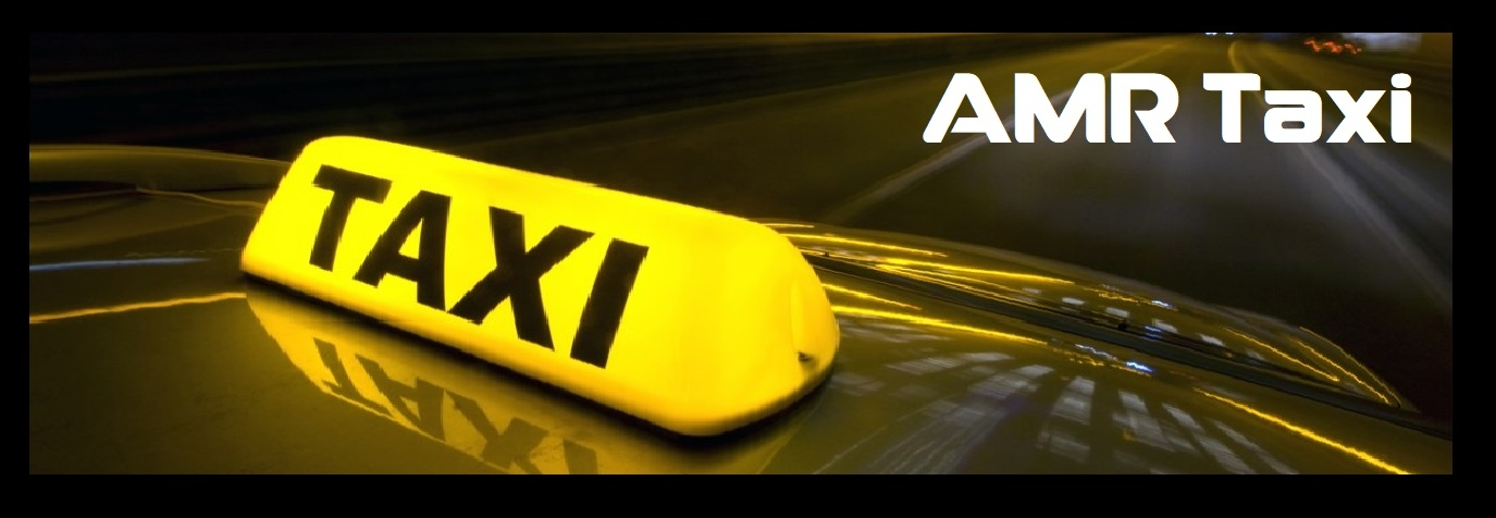 Amr Taxi (@amrtaxi) Cover Image