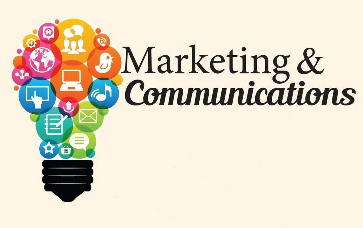 Marketing Communication (@marketingservice) Cover Image