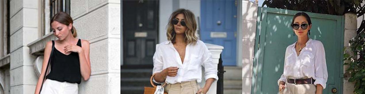 Citi Mode Fashion (@citimode) Cover Image
