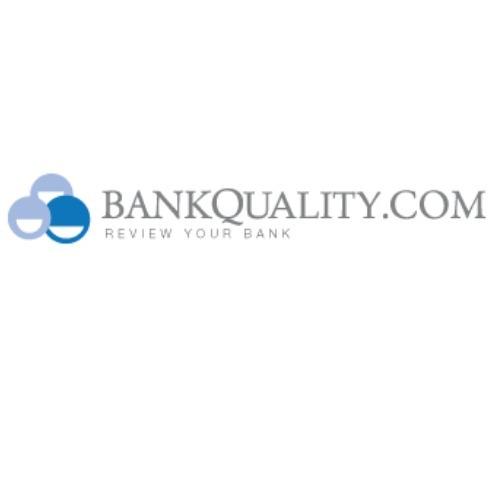 Bank quality (@bankquality) Cover Image